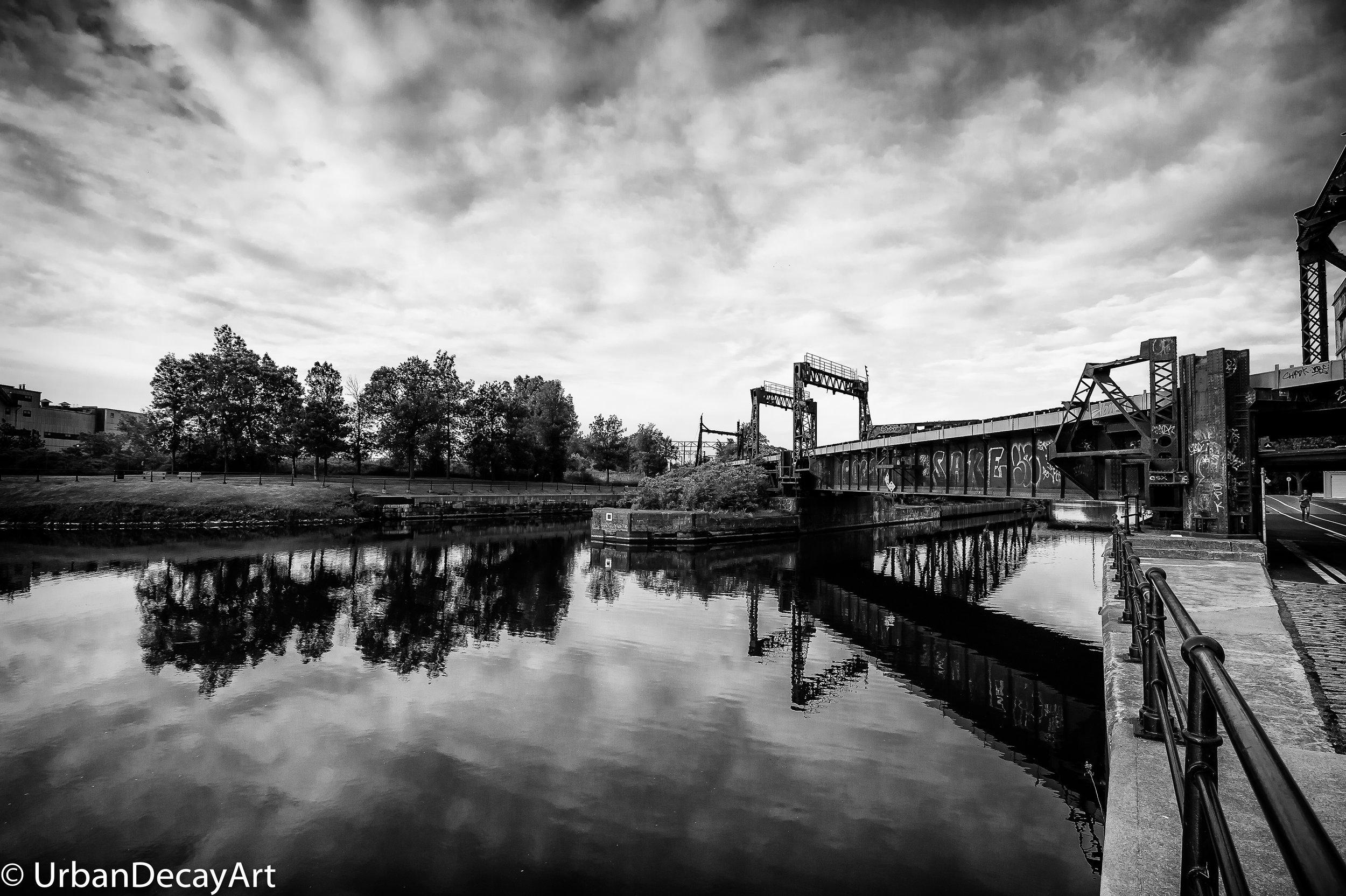 Railway Bridge-1.jpg