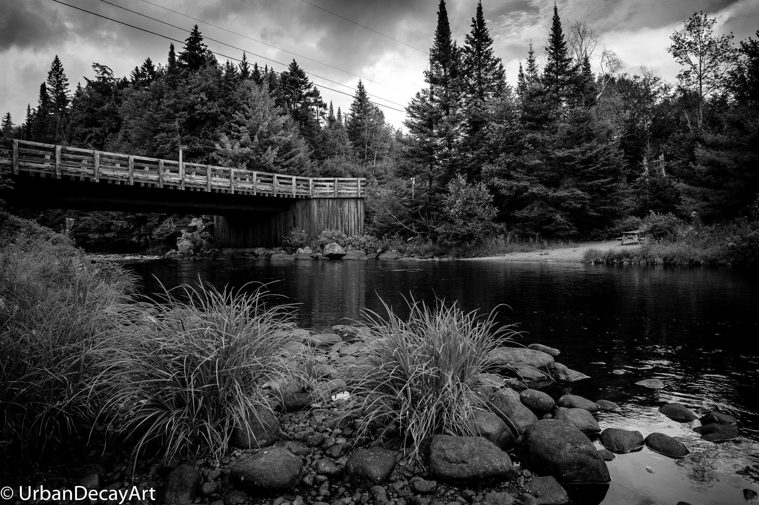 River Bridge-1.jpg