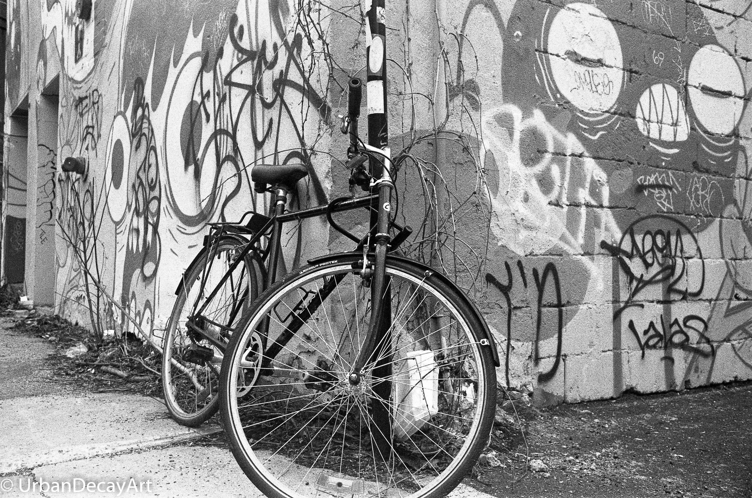 GraffitiBike-100540.jpg