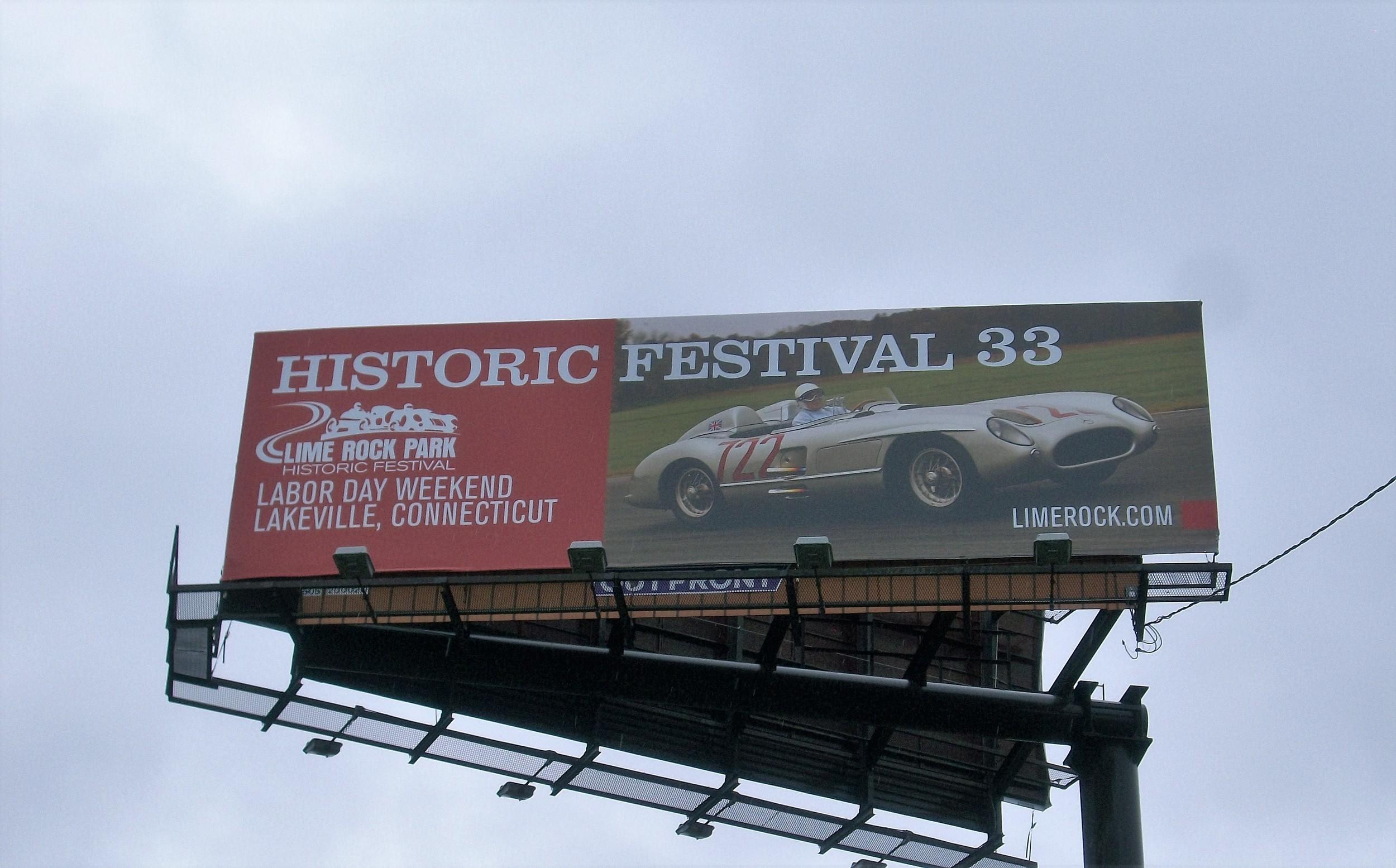 Lime Rock Park_Historics33_1902859_8.10.15 (2).JPG