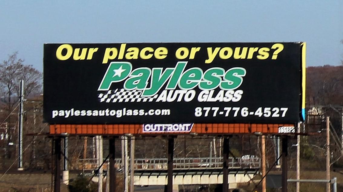 payless billboard screen shot.jpg
