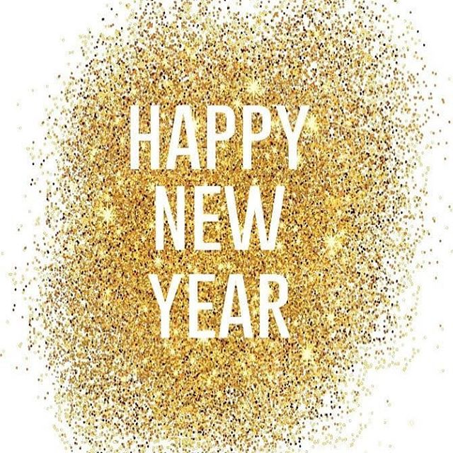 Happy 2018 everyone!! Follow our YouTube channel for some at home yoga today - link in bio! *if you haven't noticed our website is down and will be up and running tomorrow- follow our stories for updates on classes! We apologize again for any inconvenience 🙏🏻