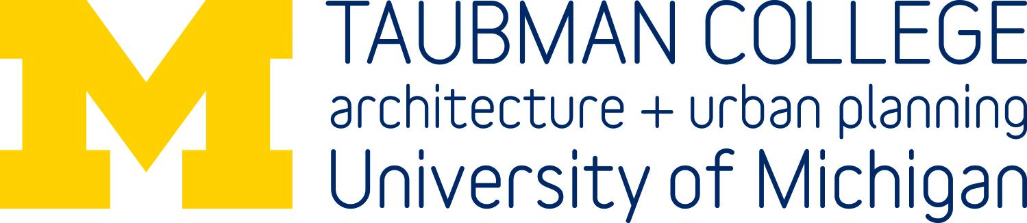 TaubmanCollege_logo_au_um_7406proc_282proc (1).jpg