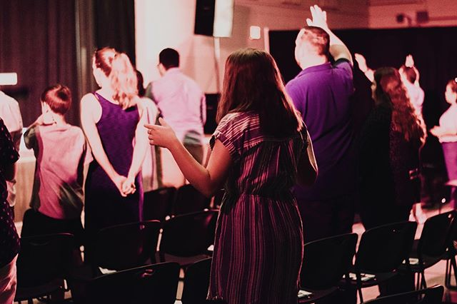 All I want is to live within Your love Be undone by who You are My desire is to know You deeper Lord I will open up again Throw my fears into the wind I am desperate for a touch of heaven — #AliveFXBG #TouchOfHeaven