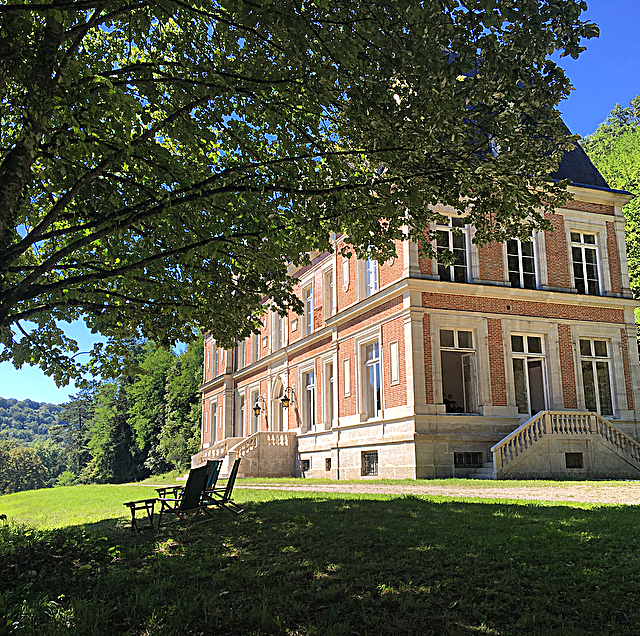 chateau1.png