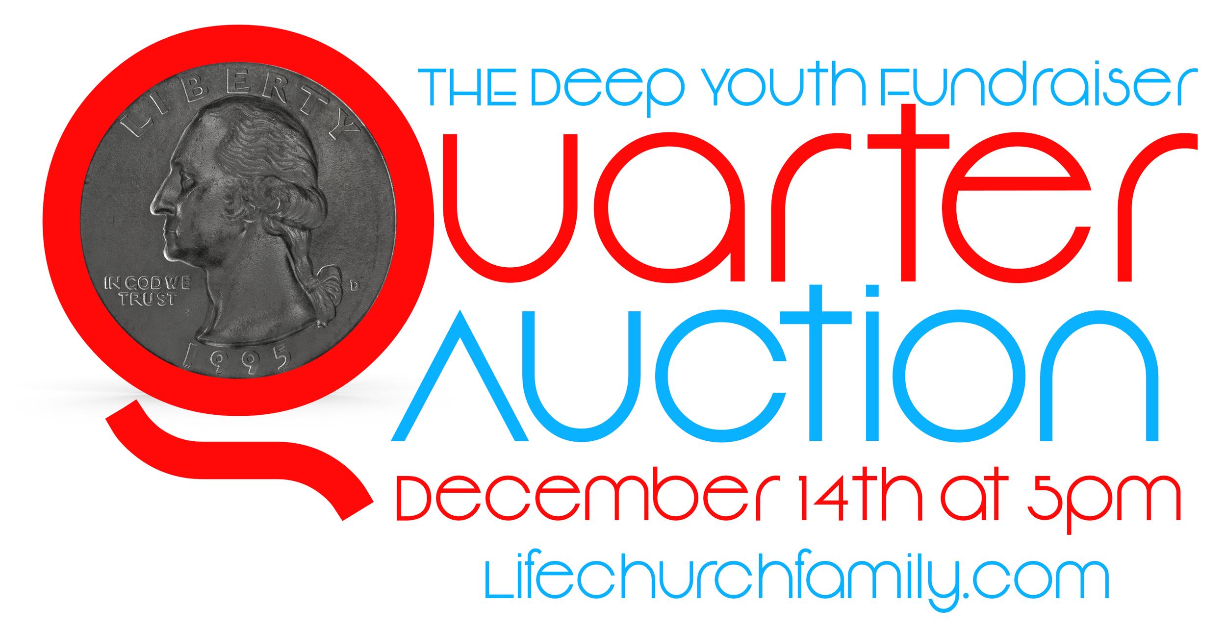 Quarter Auction.png