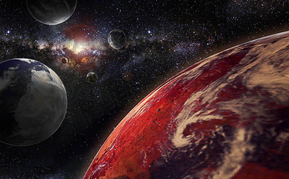 All-planets.jpg
