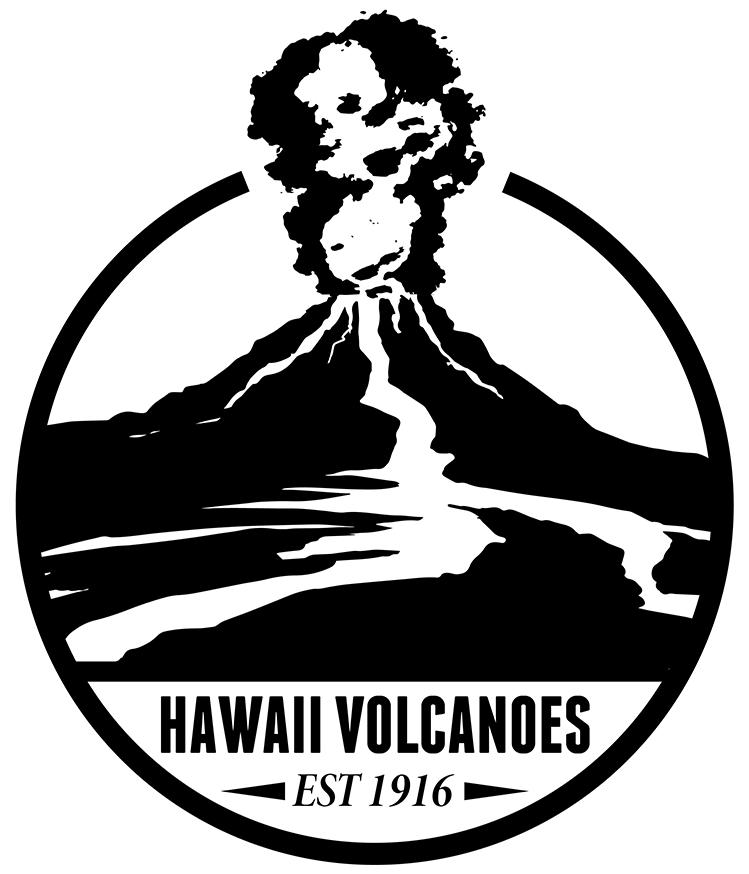 VolcanoDesignFinalWeb.png