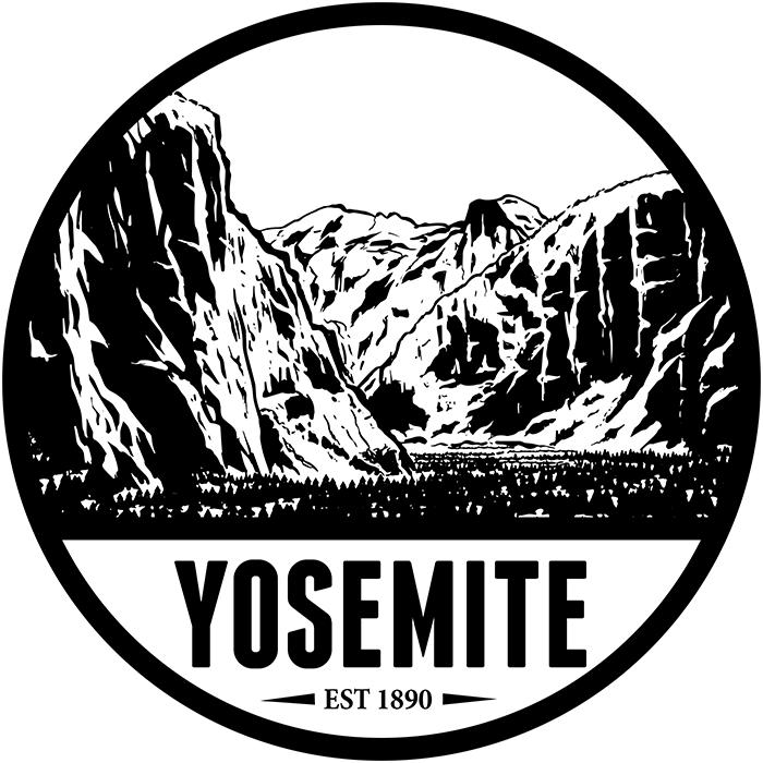 YosemiteFinal.png