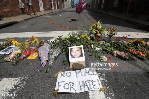 Photo by Chip Somodevilla/Getty Images News / Getty Images