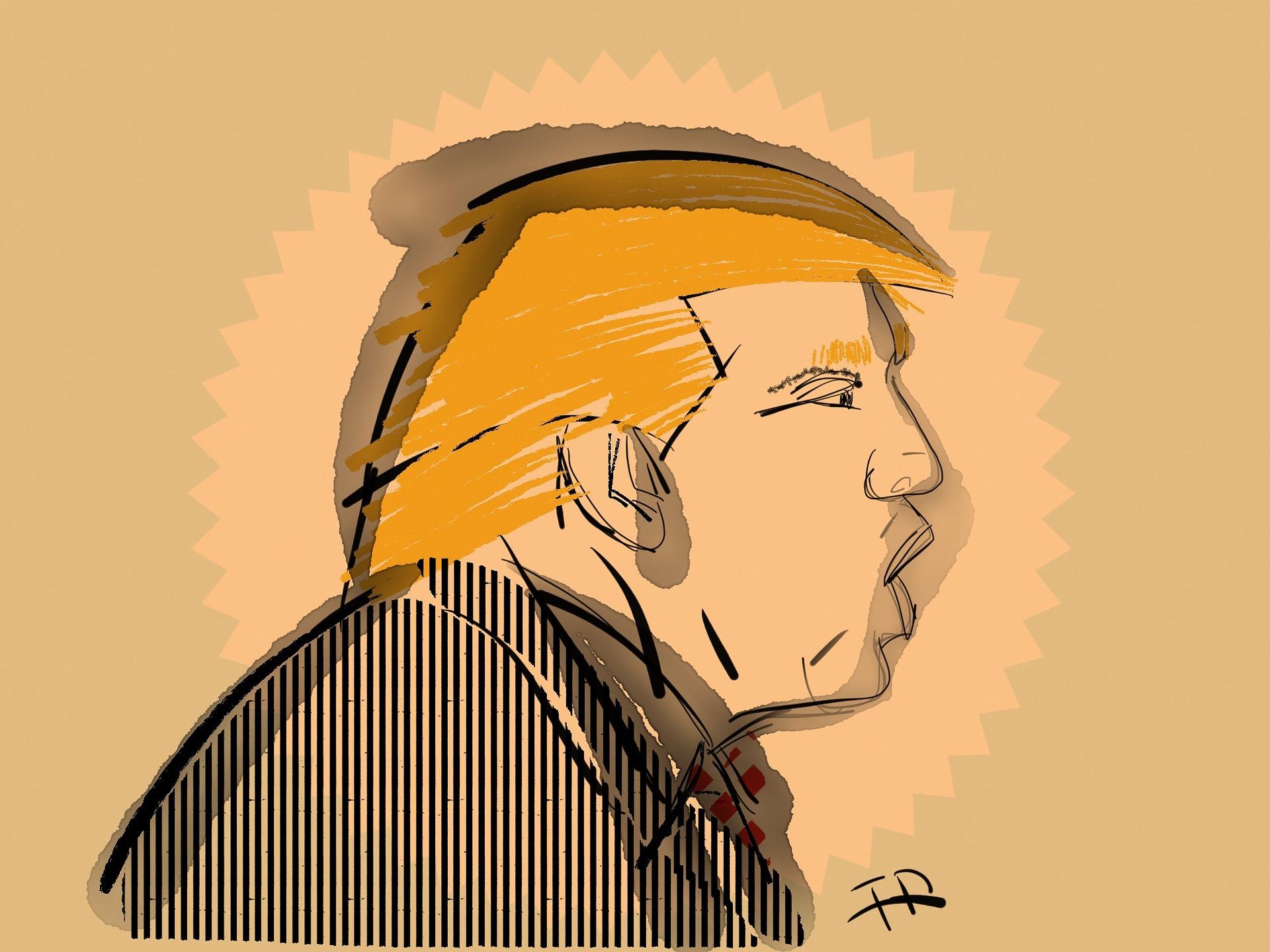 trump-1843504_1920.jpg