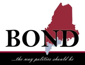 Bond for Maine.jpeg