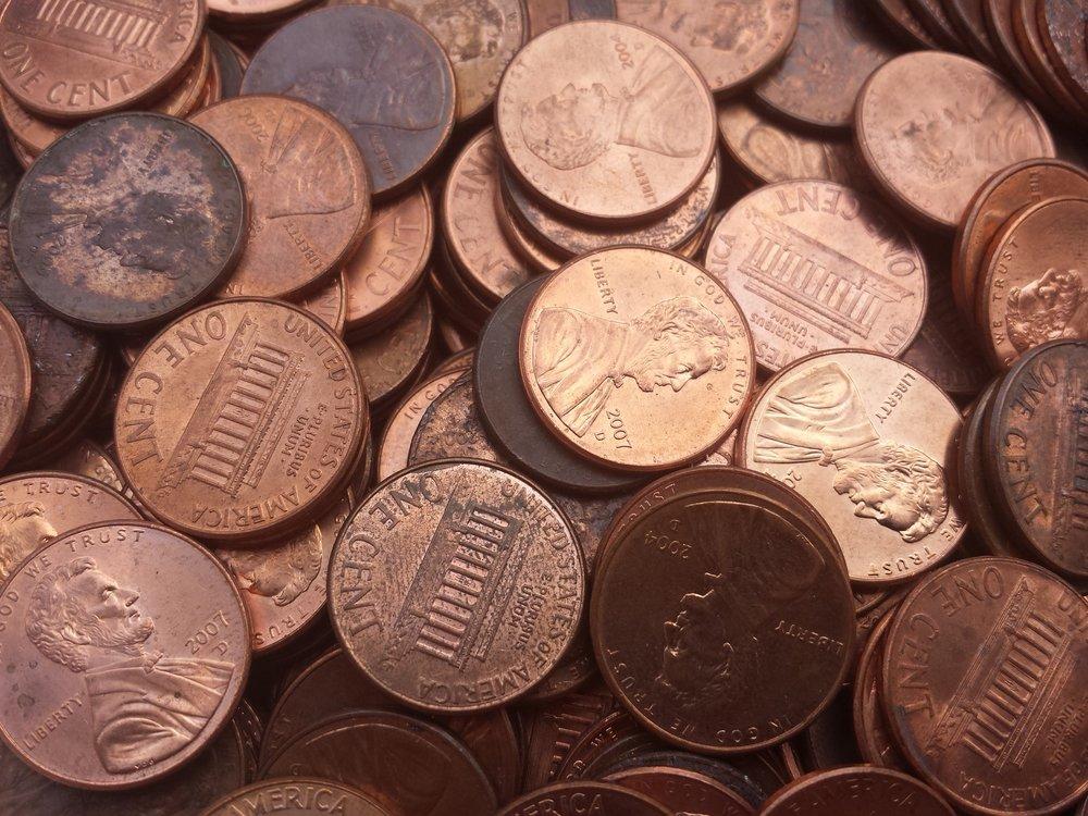 cda7c-money-2740408_1920.jpg