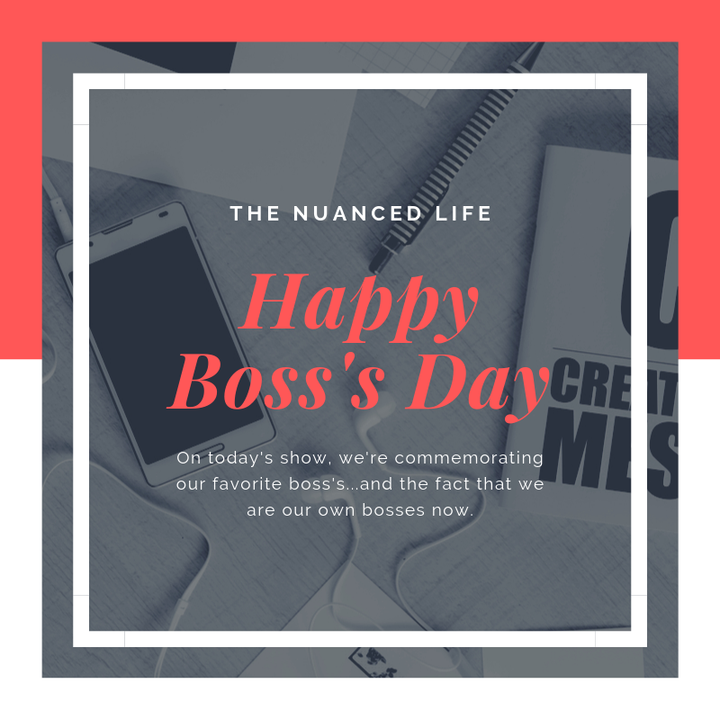 Happy Boss's Day.png