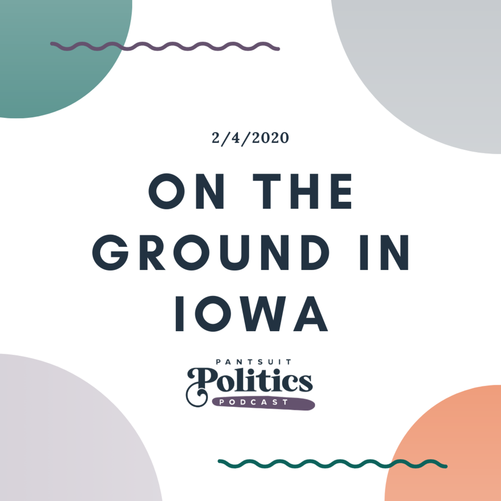 On the ground in Iowa.png