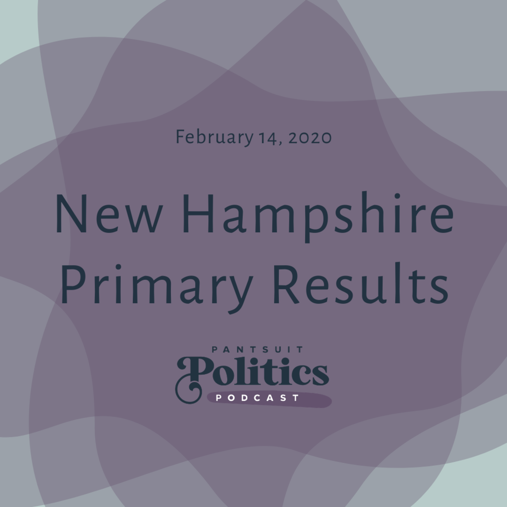 New Hampshire Primary Results.png