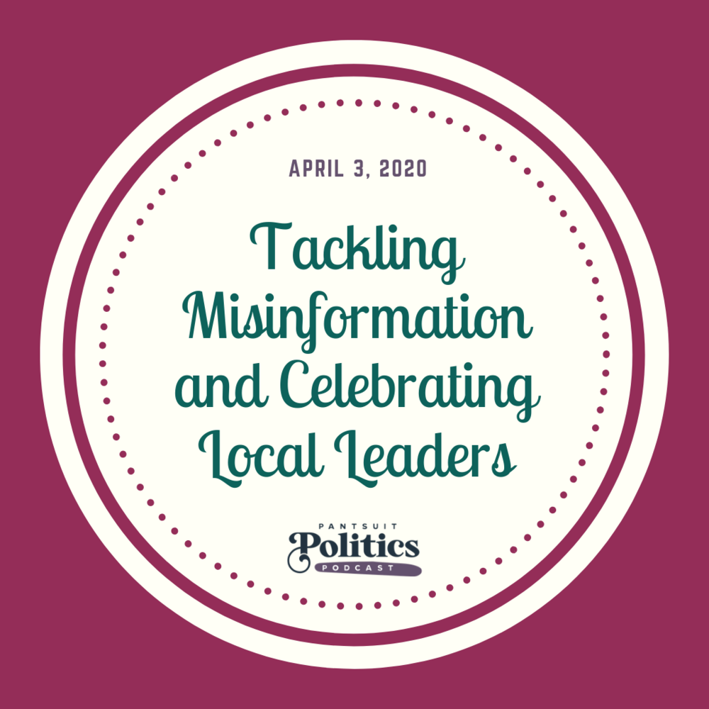 Tackling Misinformation and Celebrating Local Leaders.png