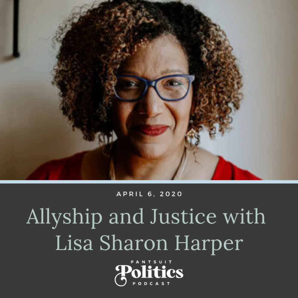 Allyship and Justice with Lisa Sharon Harper.png