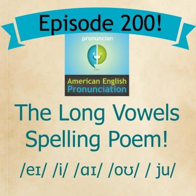 pronunciation-poem.jpg