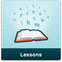 English pronunciation lessons for the advanced learner of English as a second language.