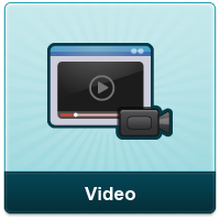 Videos to help English learners perfect their pronunciation.