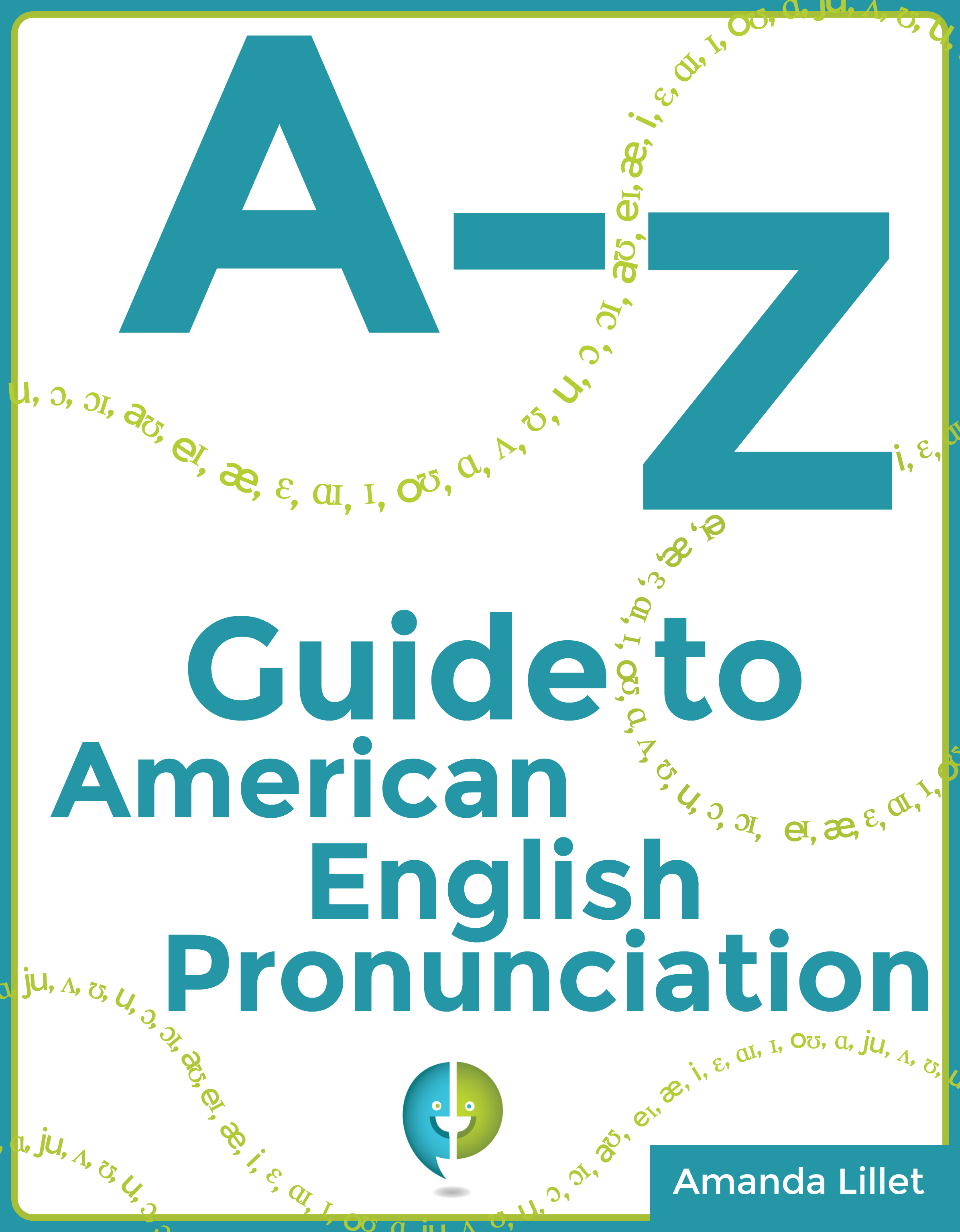 Get your free English Pronunciation ebook now!