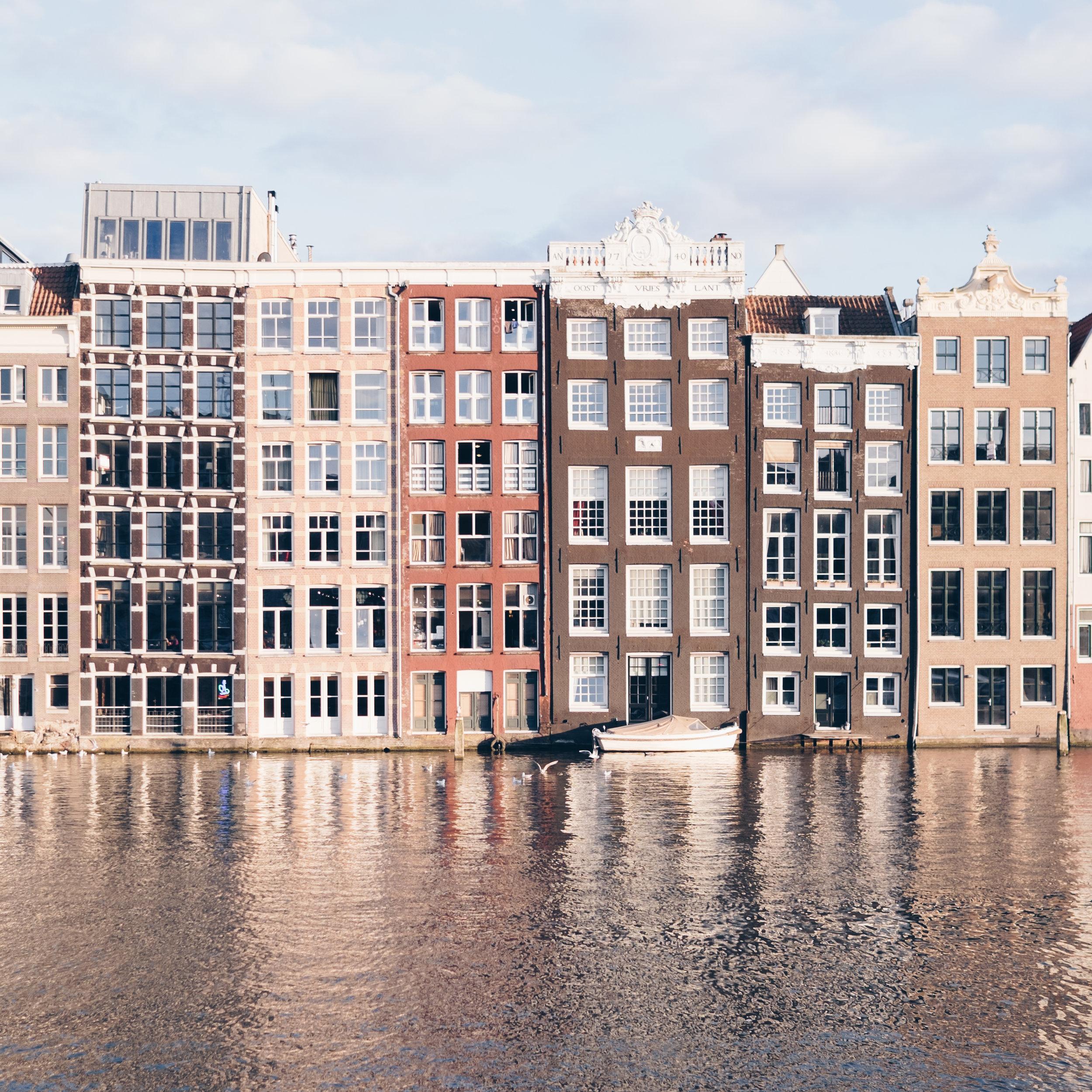 amsterdam-150.jpg