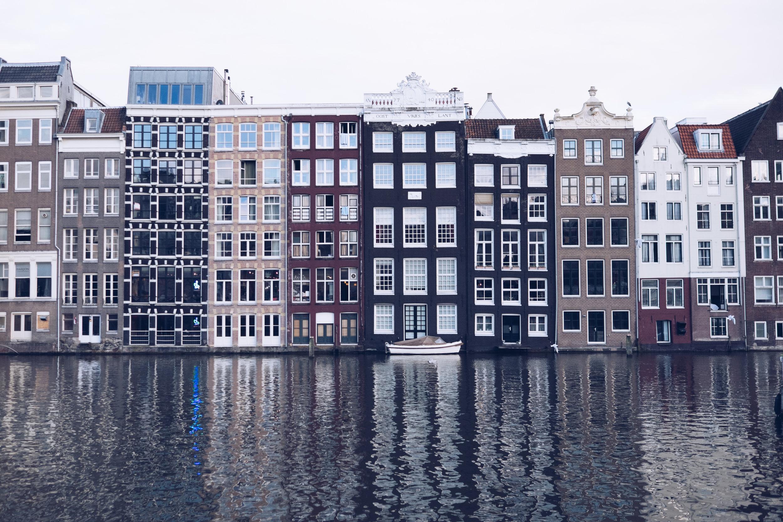 amsterdam-82.jpg