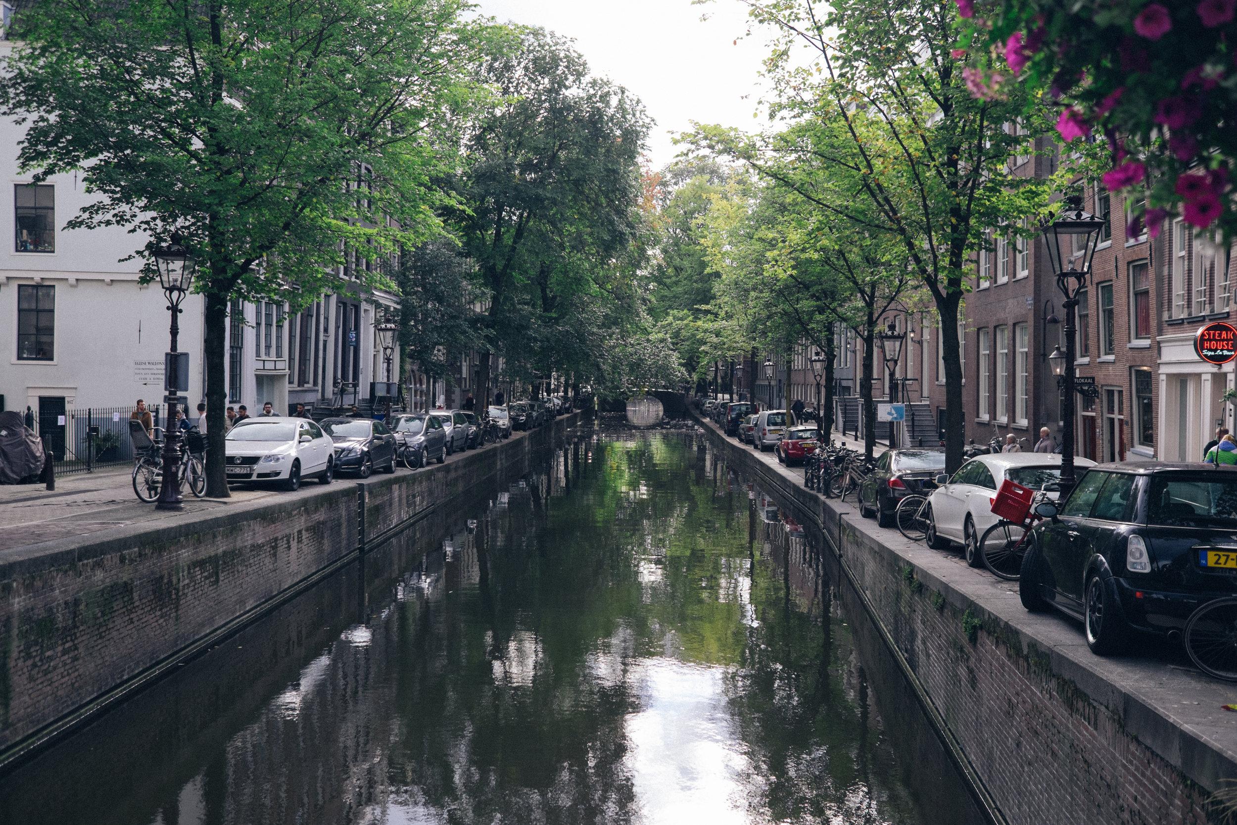 amsterdam-80.jpg