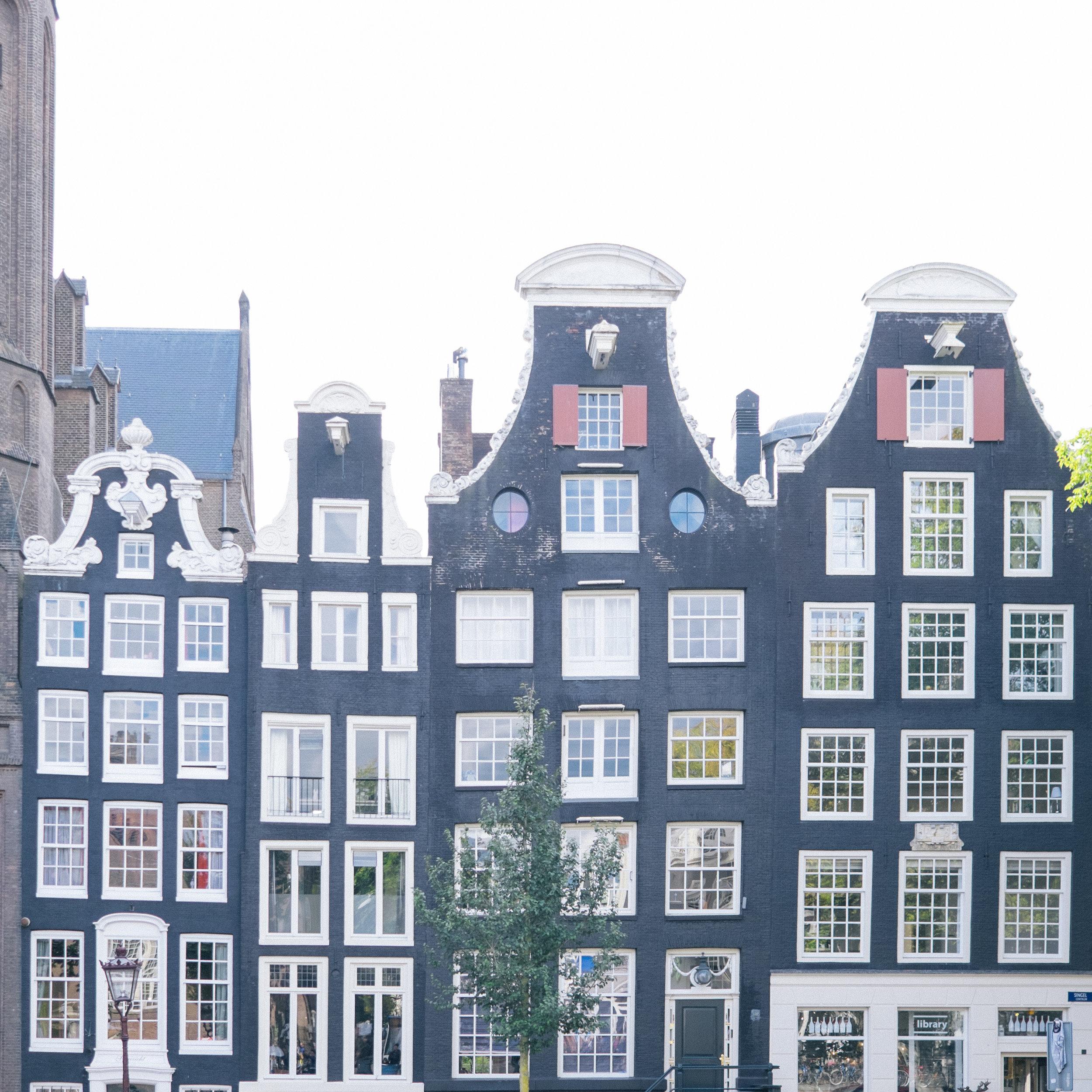amsterdam-79.jpg