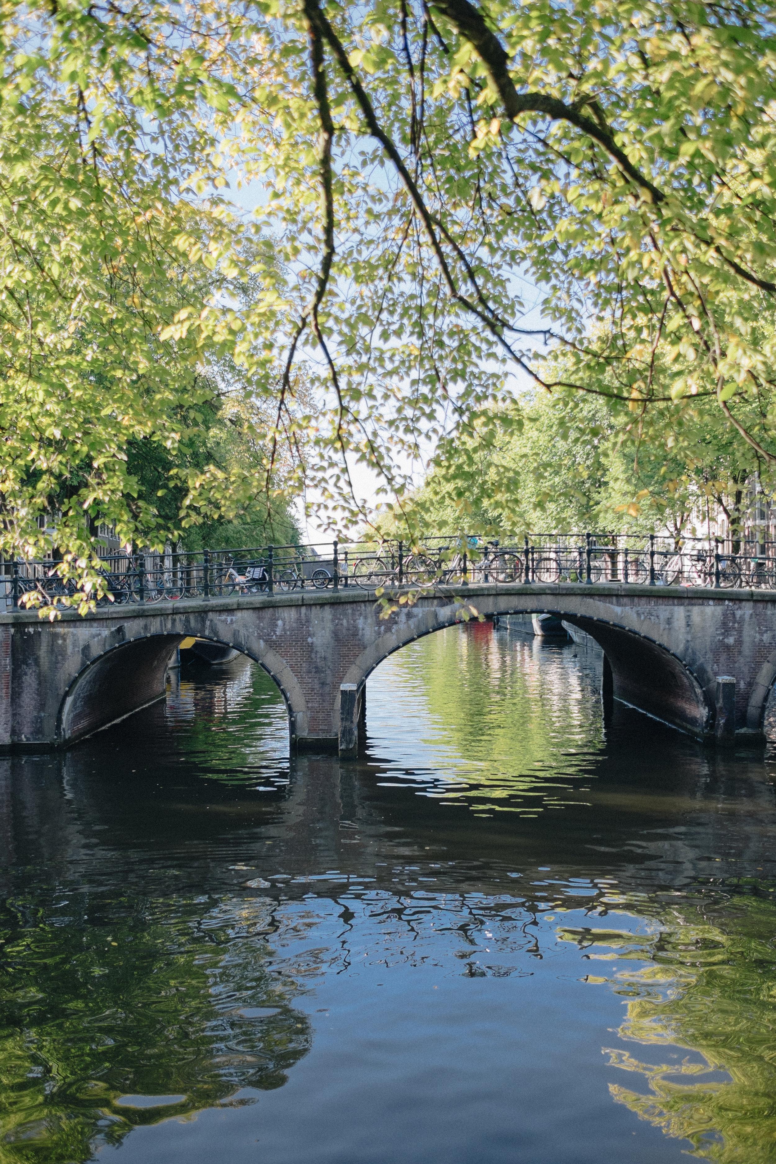 amsterdam-65.jpg
