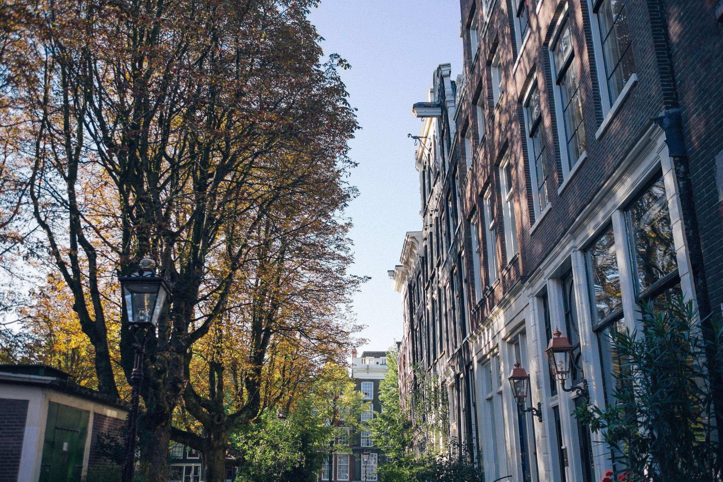 amsterdam-59.jpg