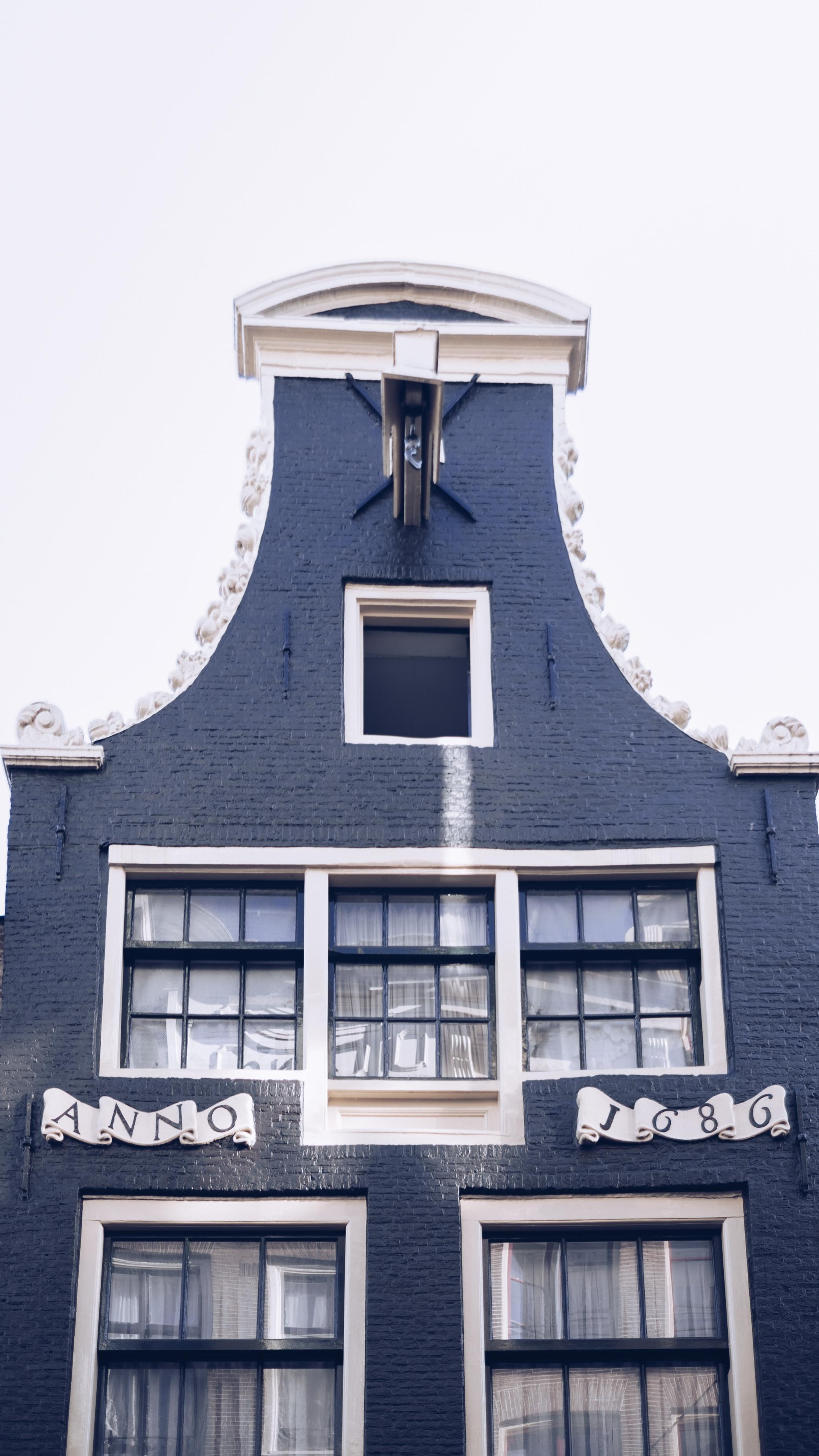 amsterdam-54.jpg