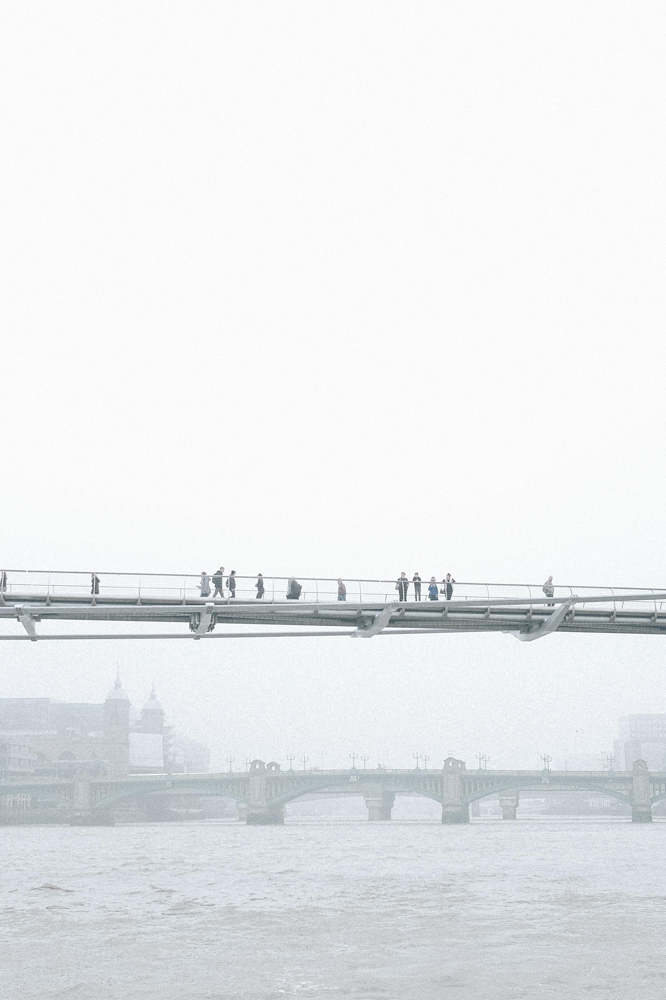 LondonFog-13.jpg