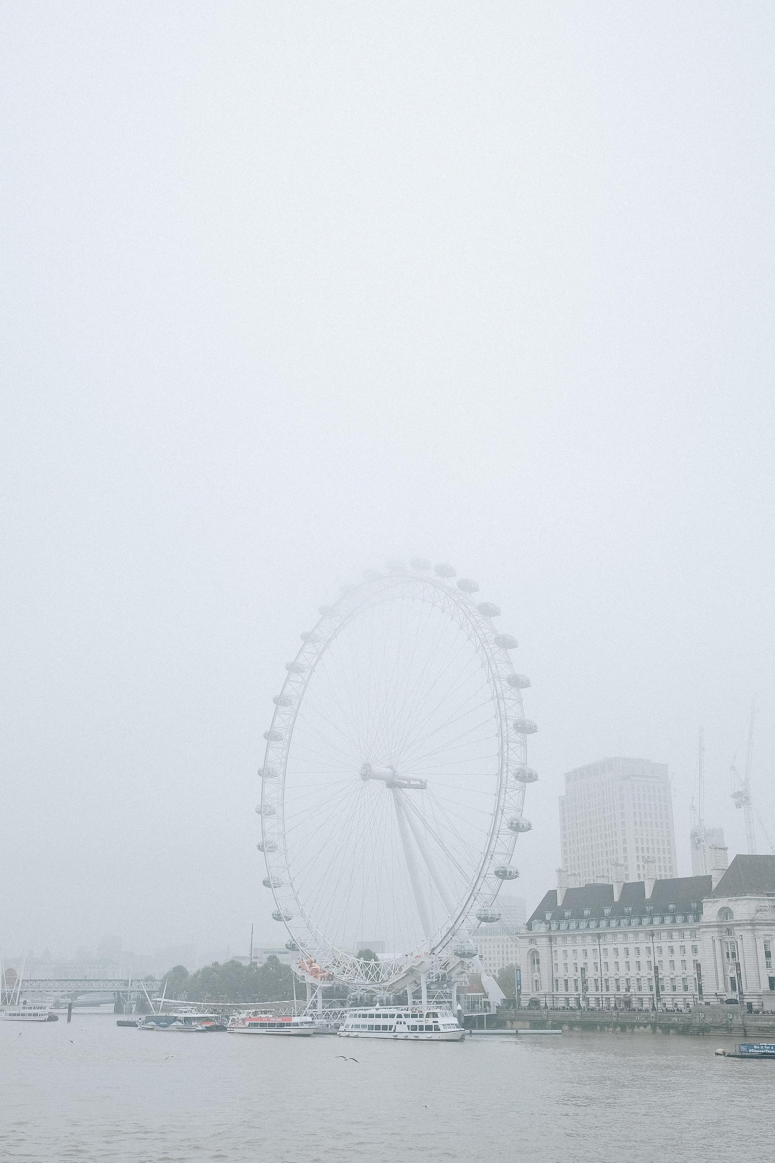 LondonFog-25.jpg