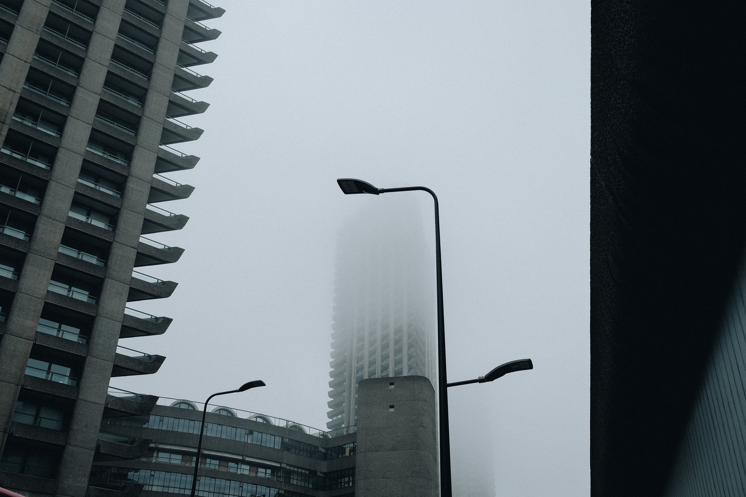 LondonFog-3.jpg