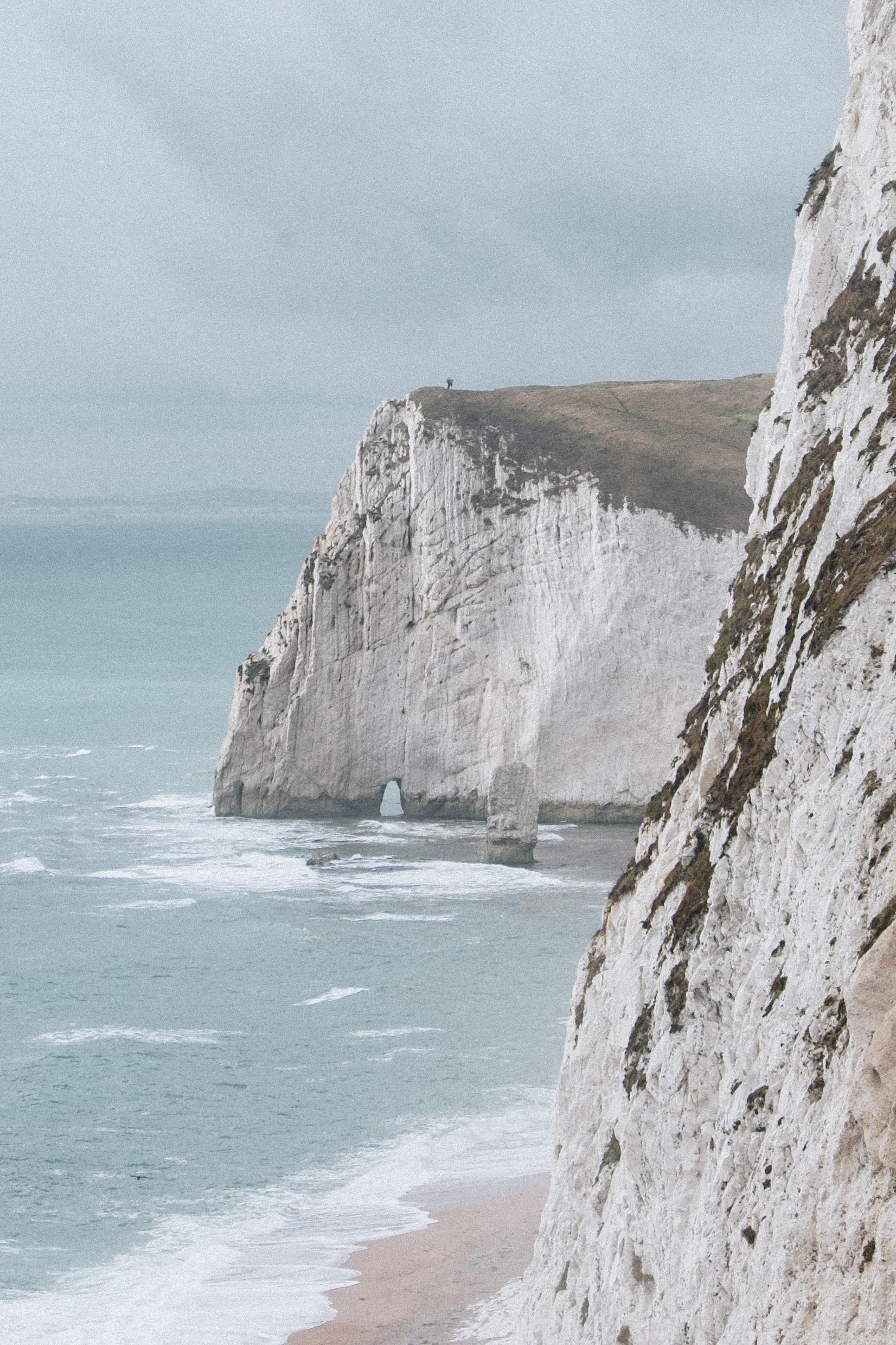 Dorset-81.jpg