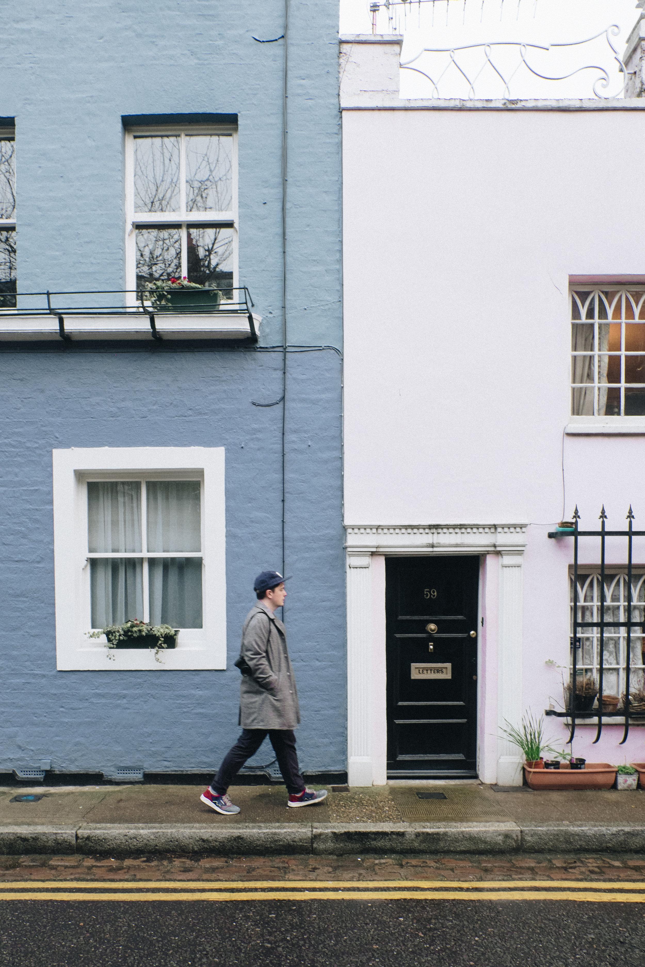 20170108_London32.jpg