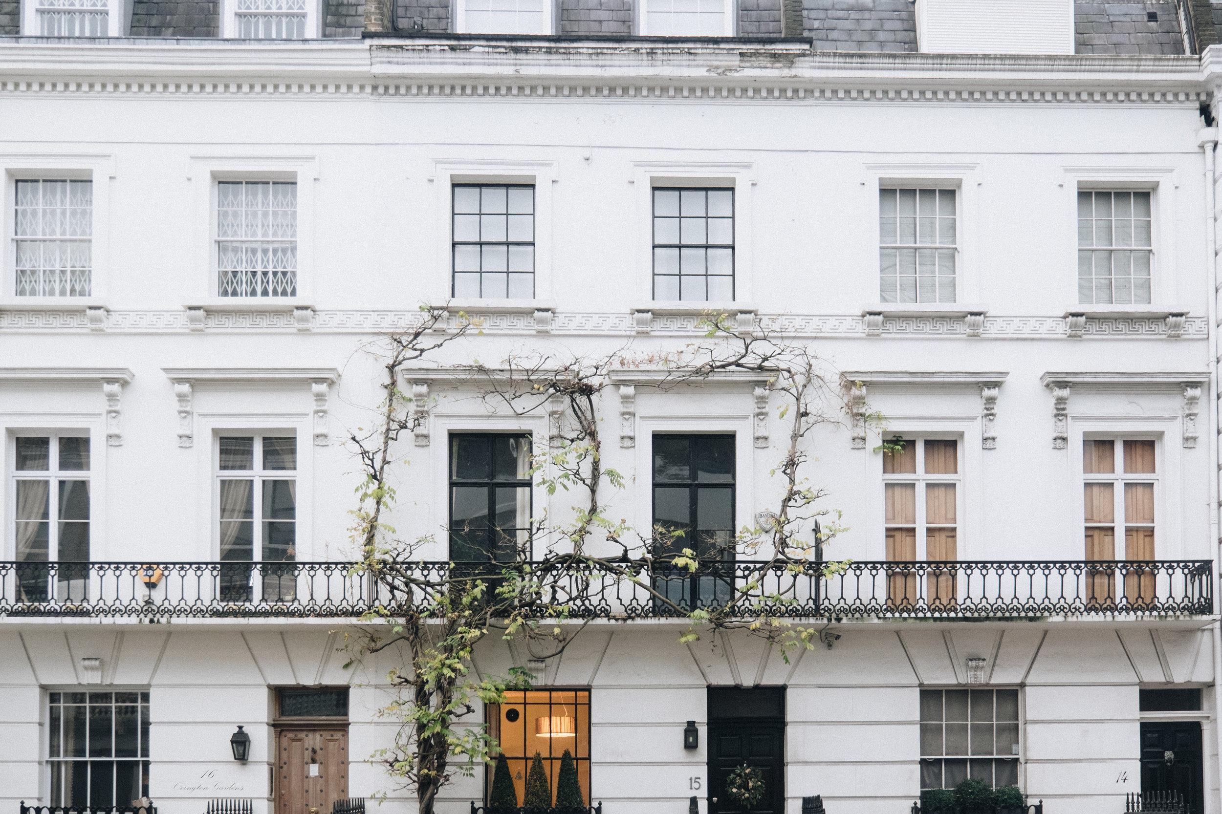 20170108_London16.jpg