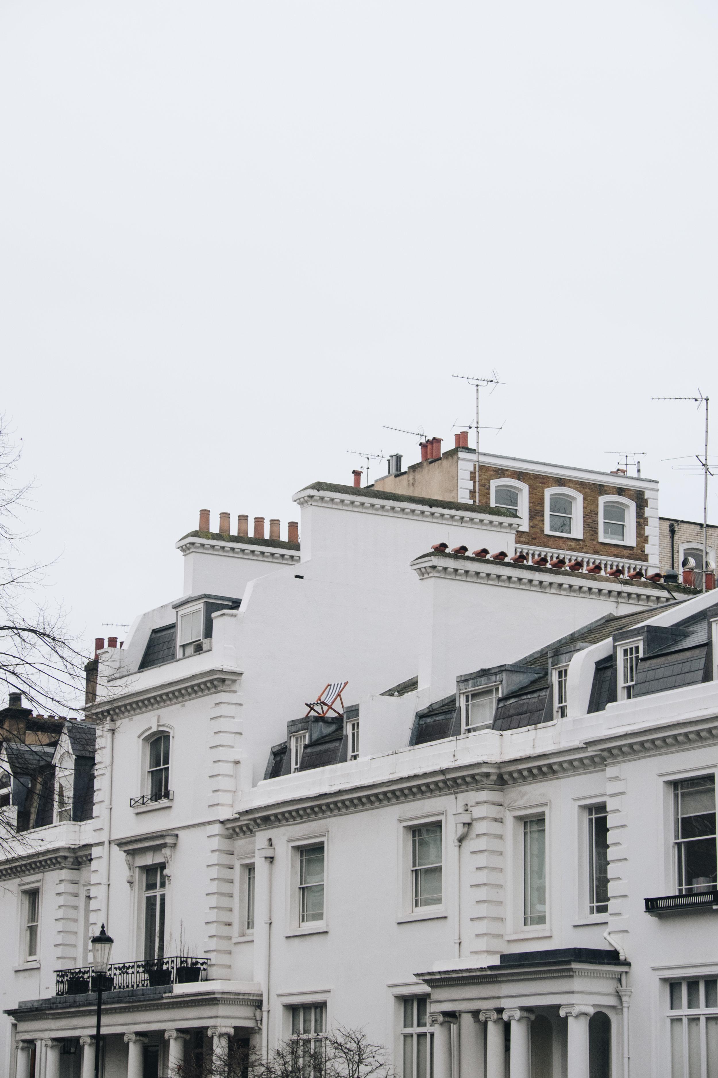 20170108_London7.jpg