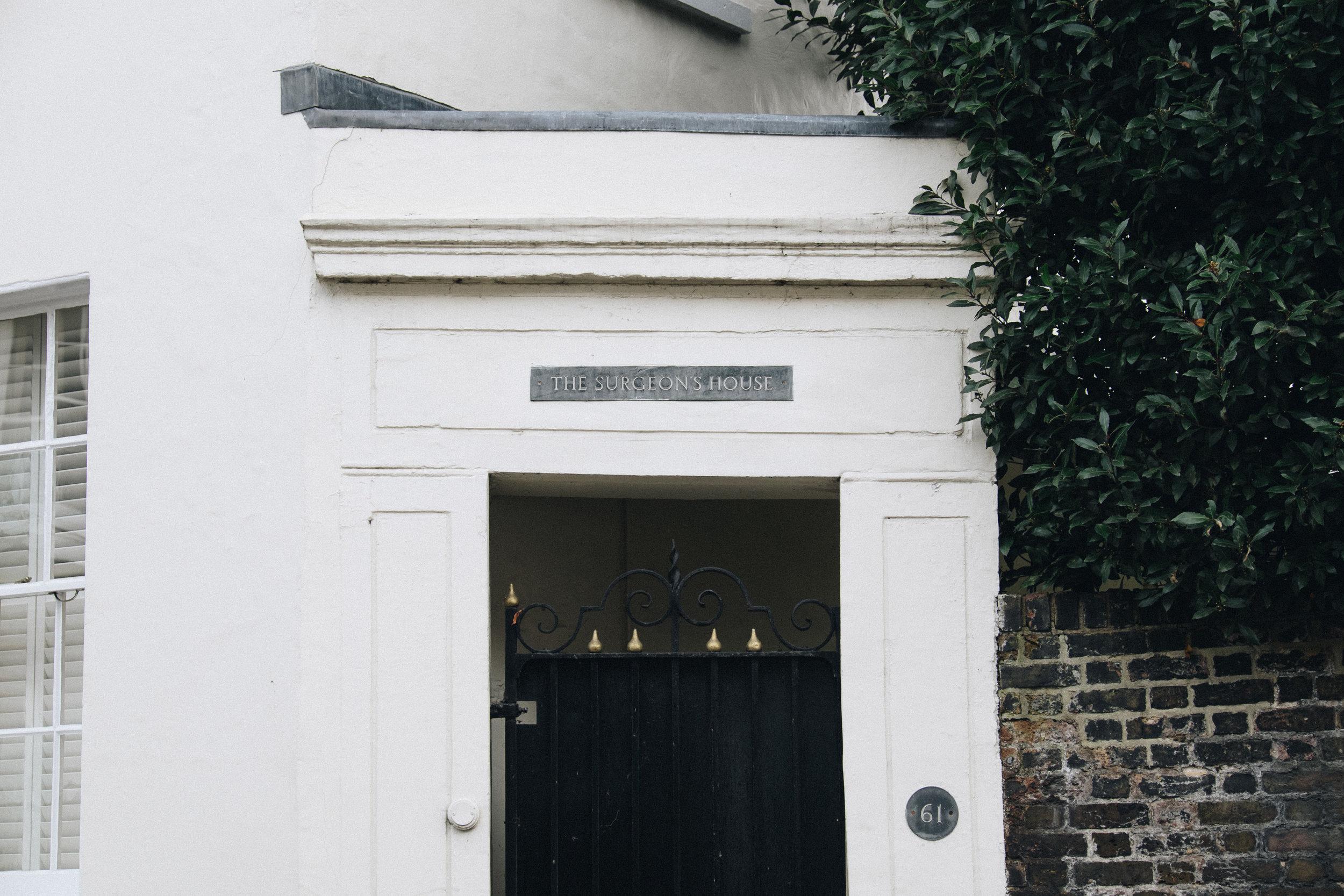 20170129_Greenwich34.jpg