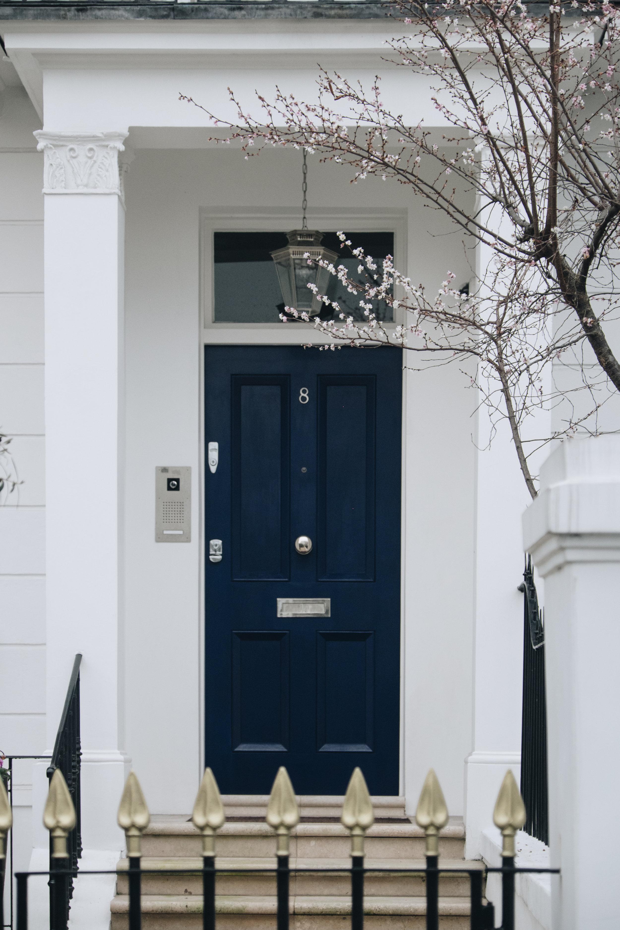 20170108_London6.jpg