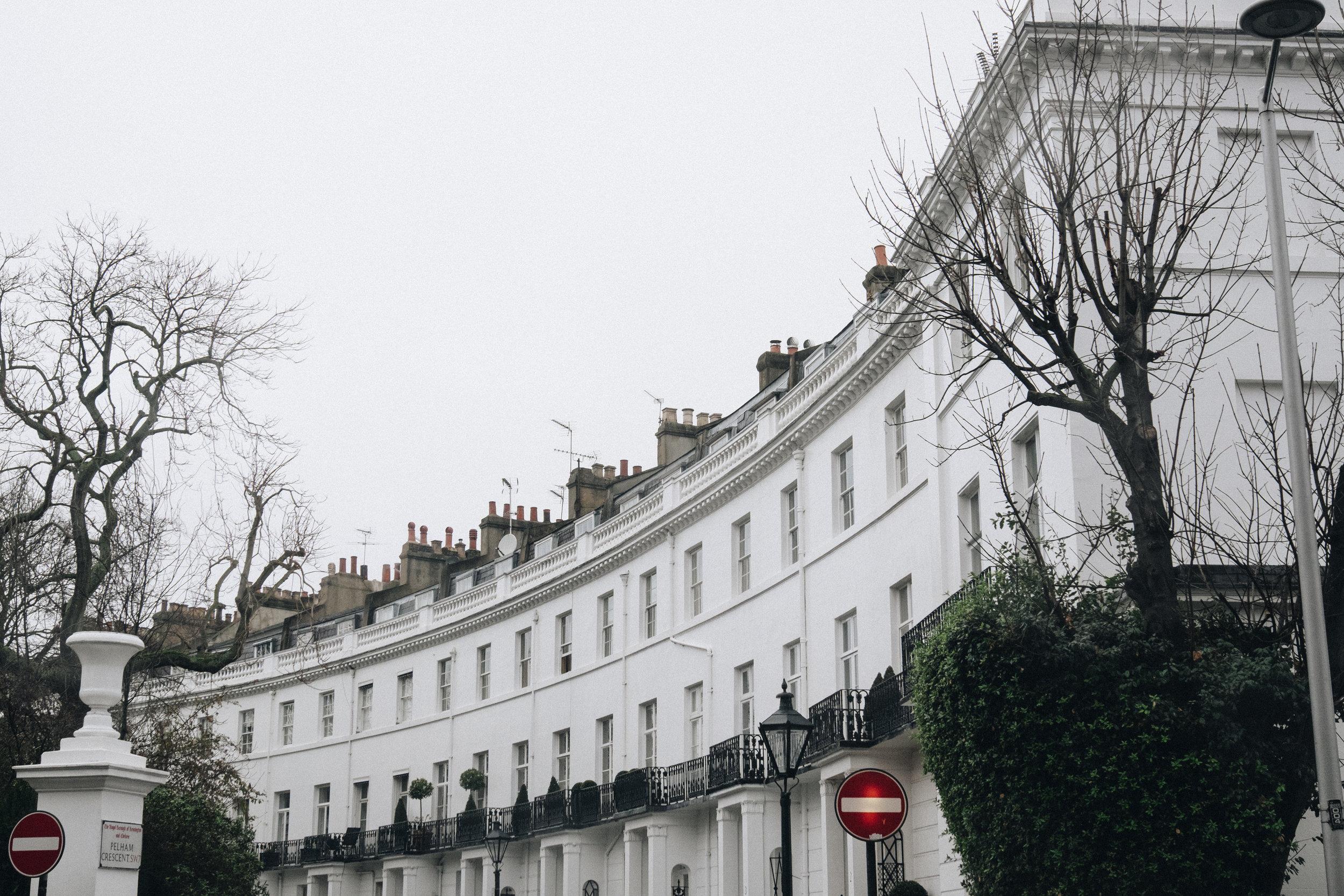 20170108_London27.jpg