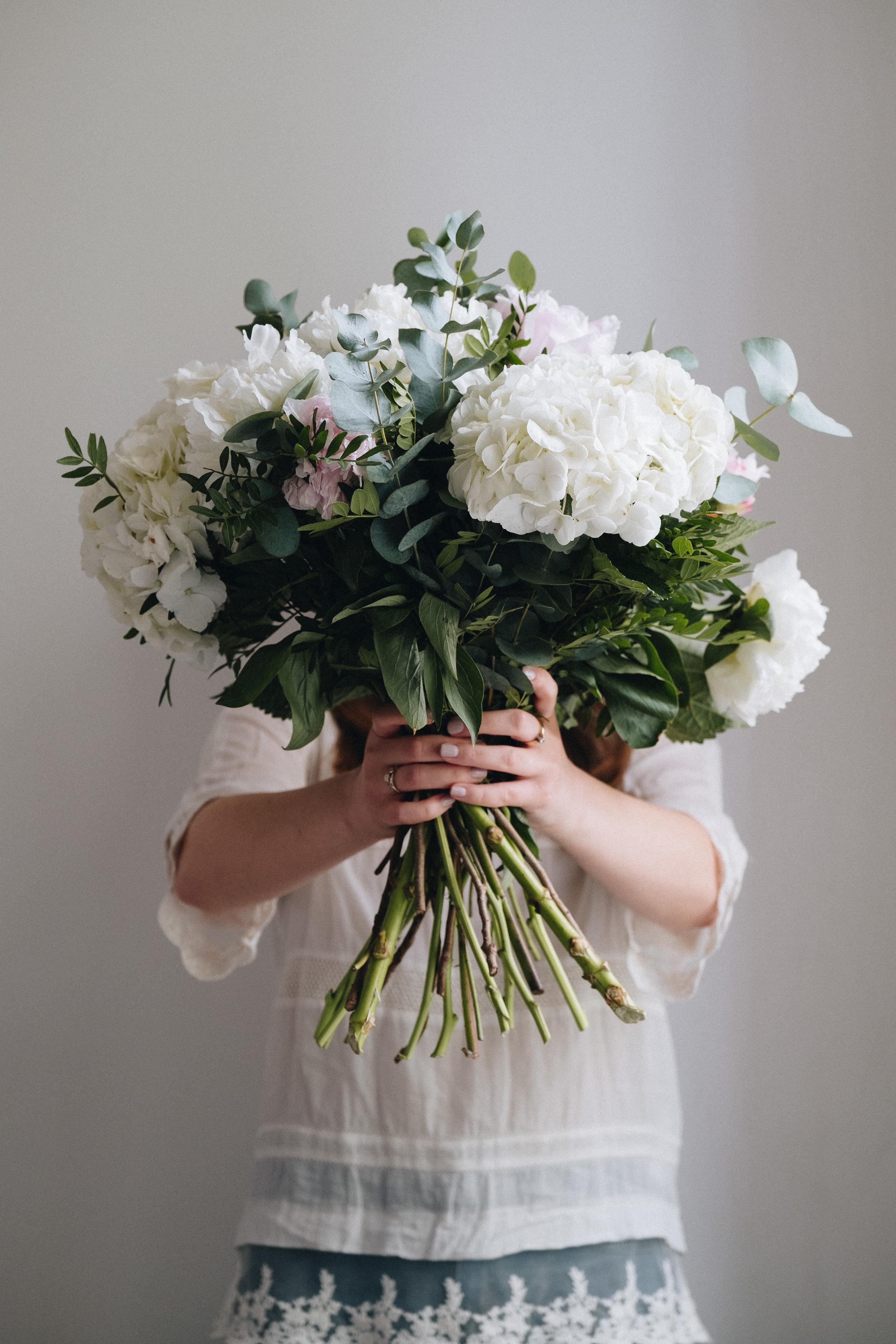 wineandflowers-89.jpg