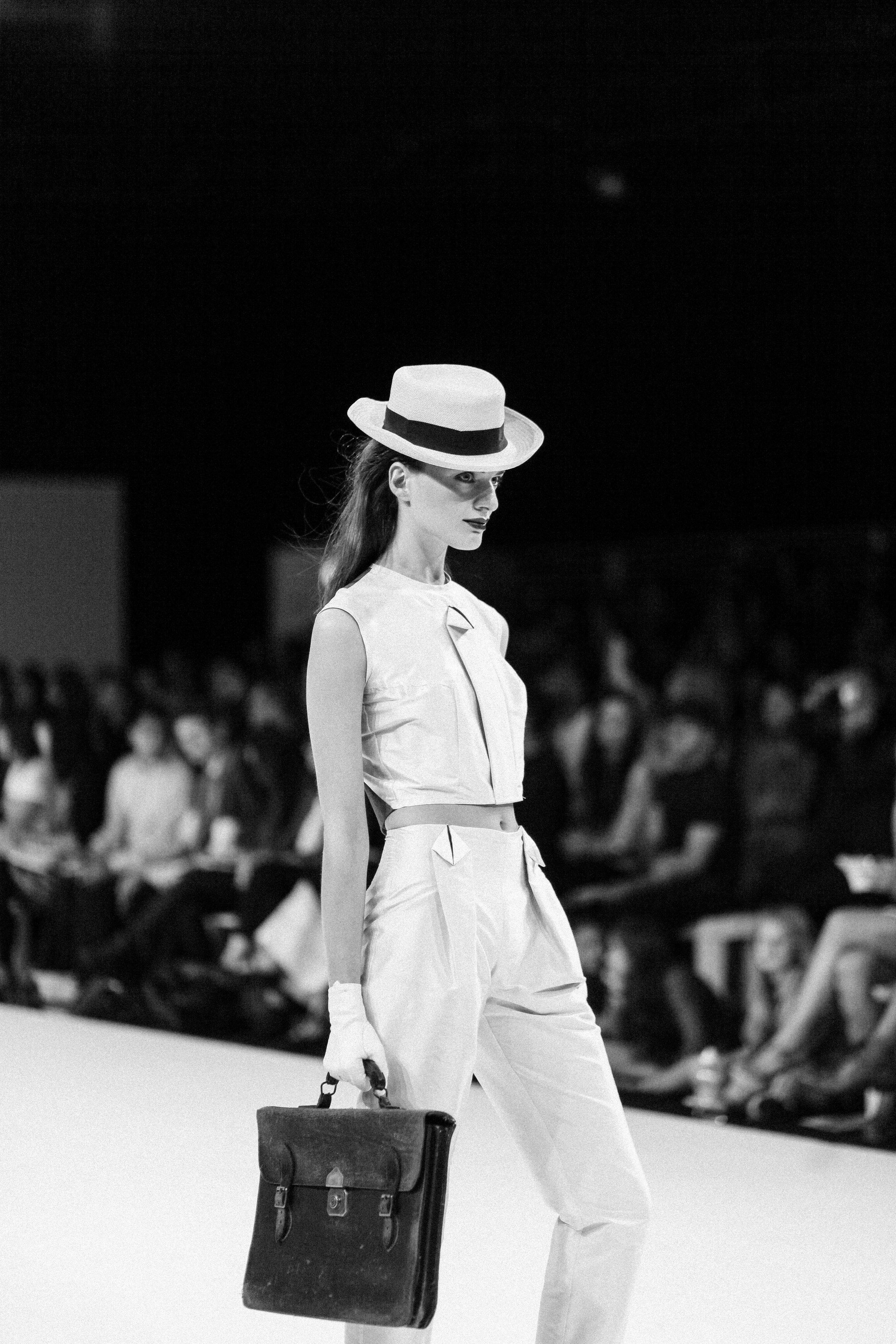 fashion-28.jpg