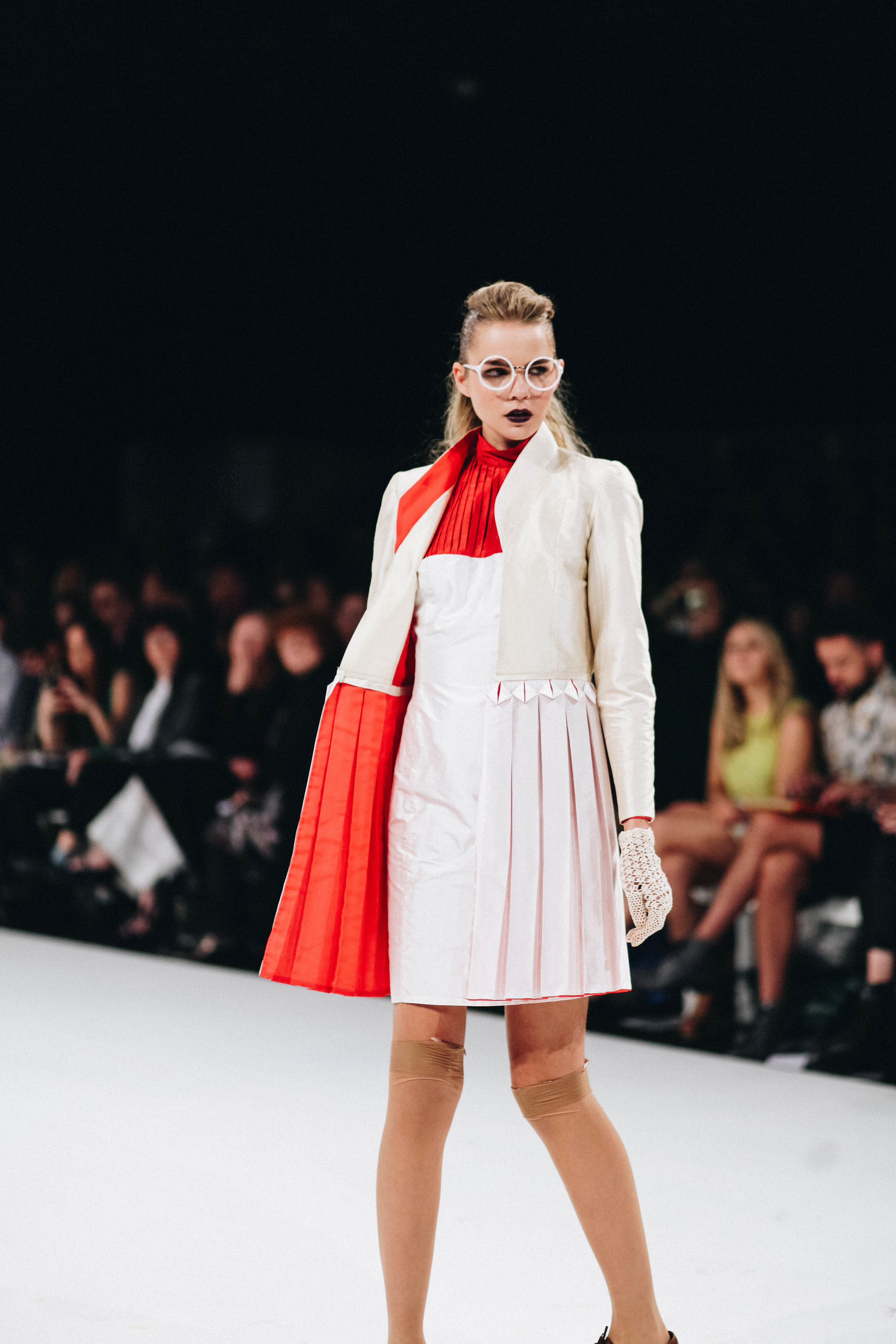 fashion-30.jpg