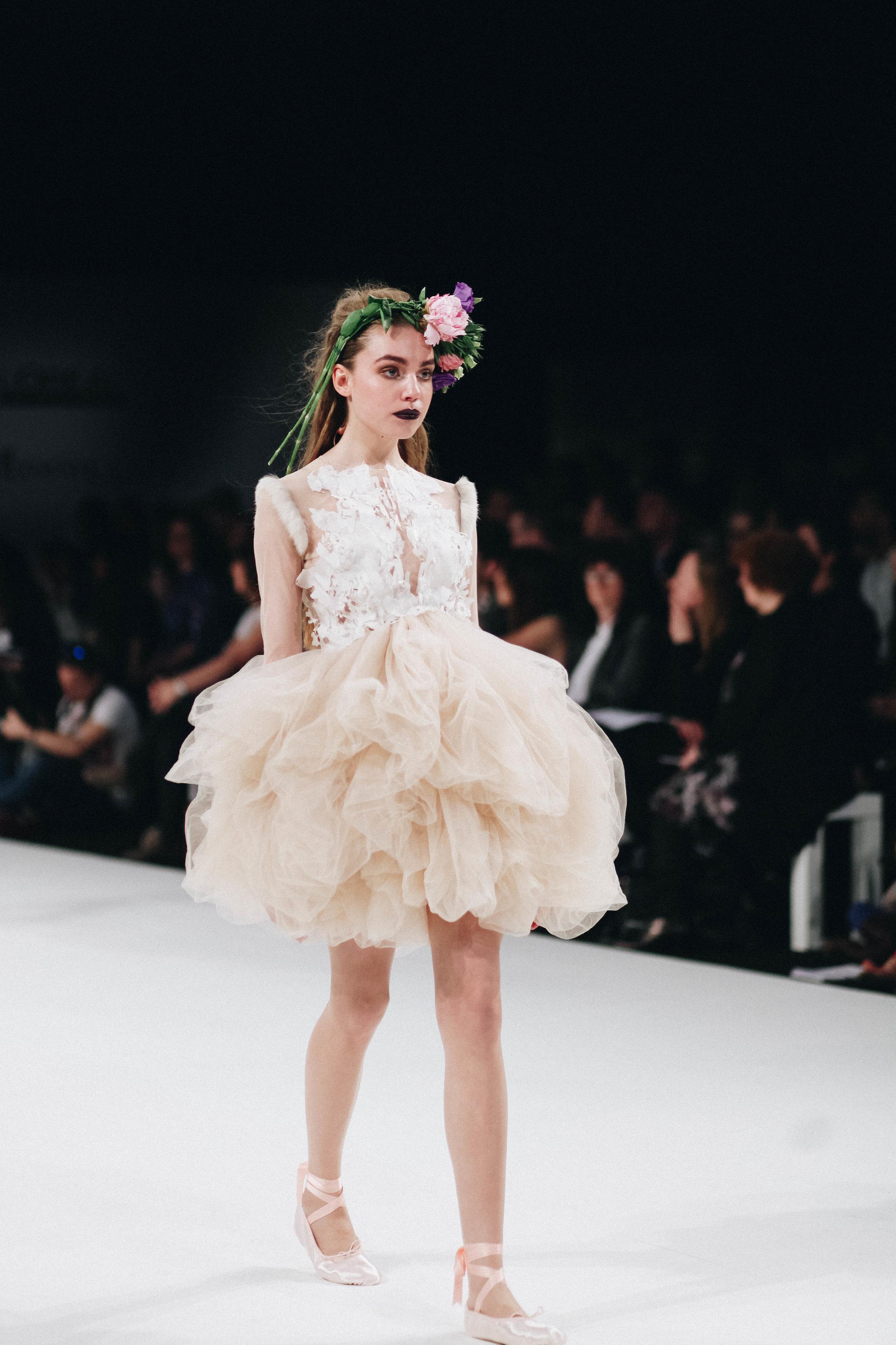 fashion-31.jpg