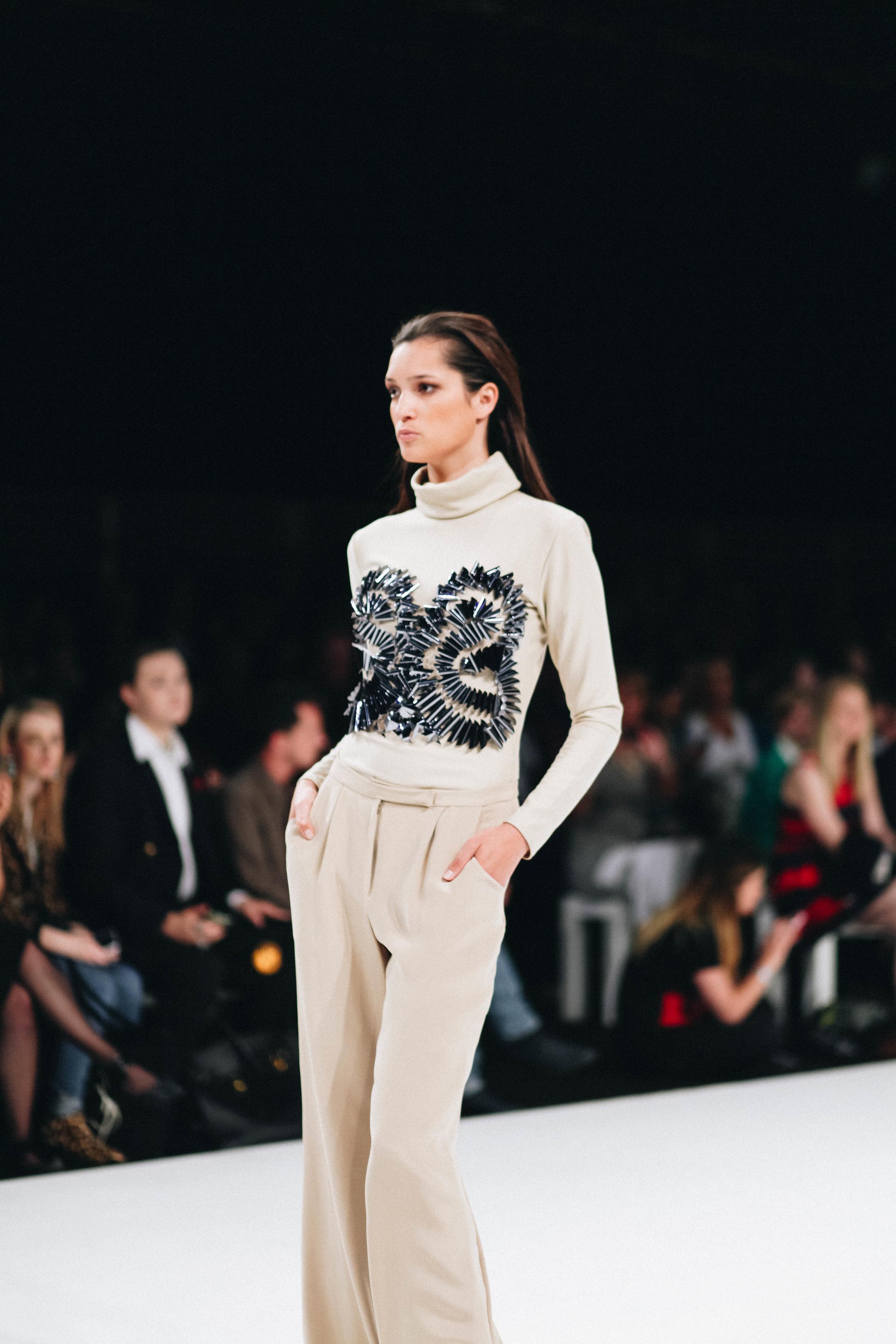 fashion-49.jpg