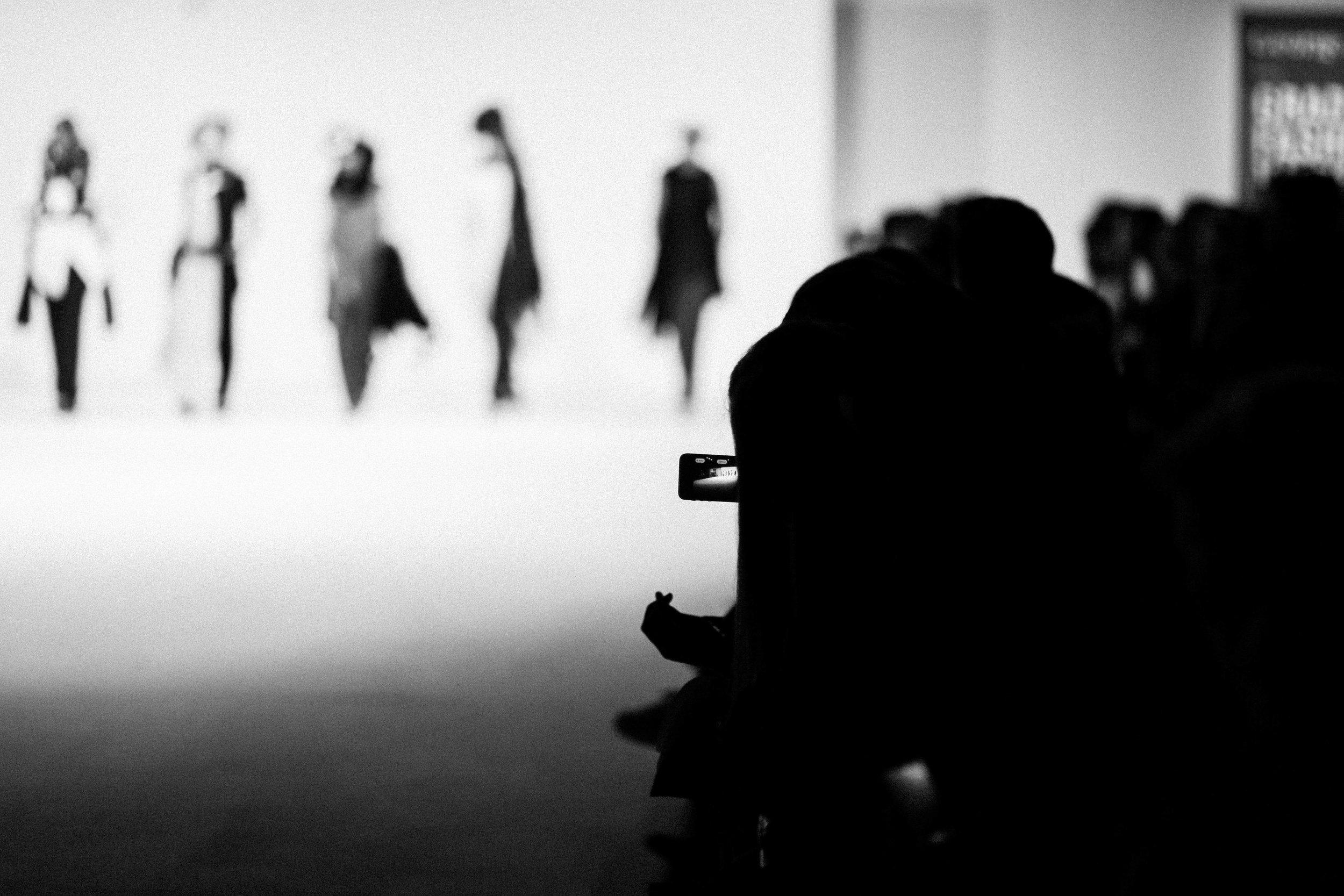 fashion-43.jpg