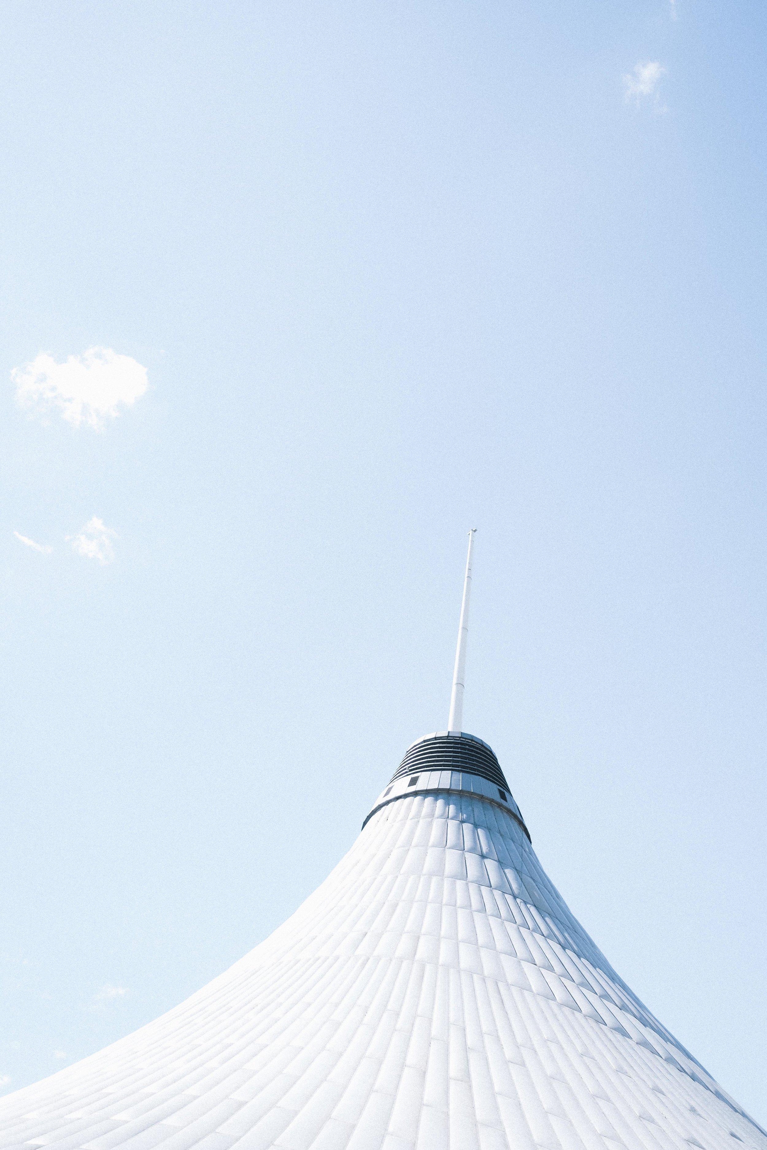 Astana-41.jpg